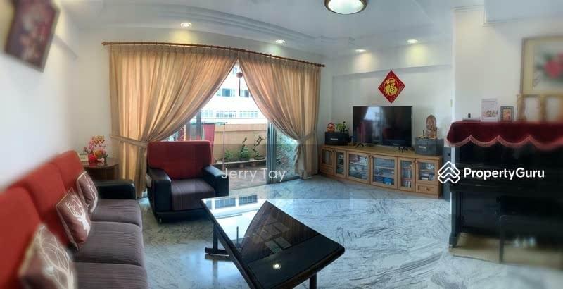 125 Bukit Batok Central #127354985