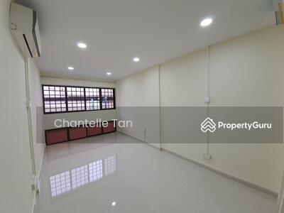 For Rent - 727 Ang Mo Kio Avenue 6