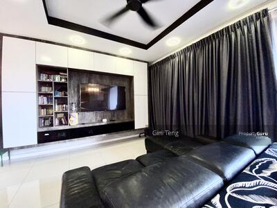 For Sale - Pasir Ris One