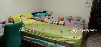 For Rent - 111 Jurong East Street 13