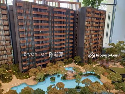 For Sale - Ki Residences