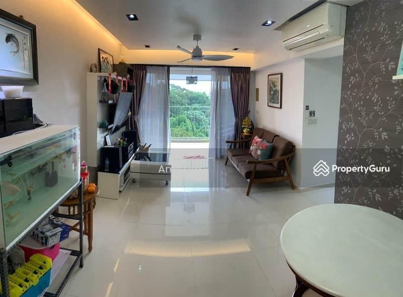 348C Yishun Avenue 11 #127419667