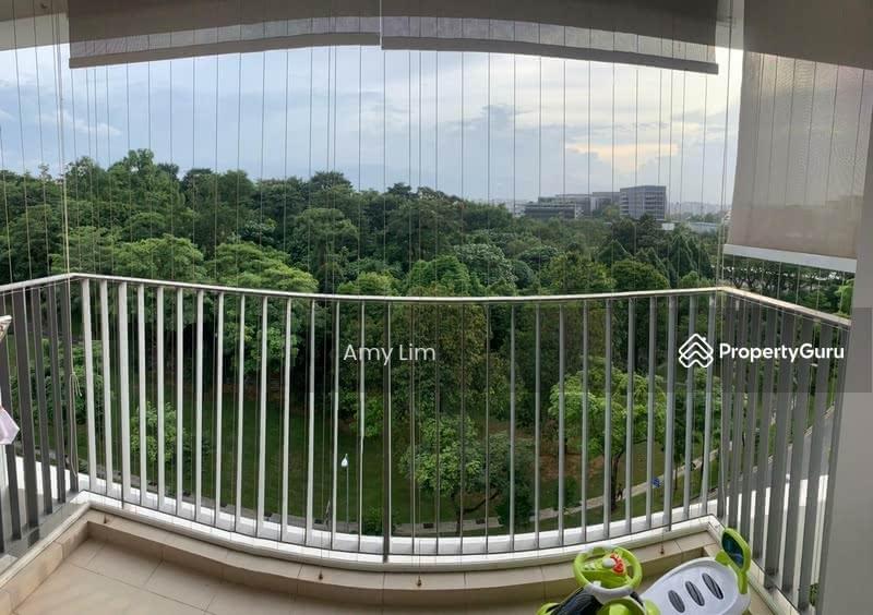 348C Yishun Avenue 11 #127419669