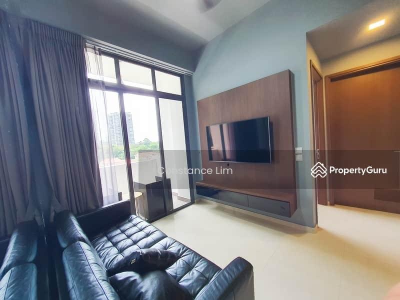 City Suites #127426391