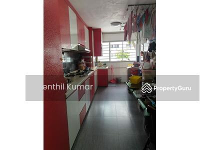 For Sale - 149 Bishan Street 11