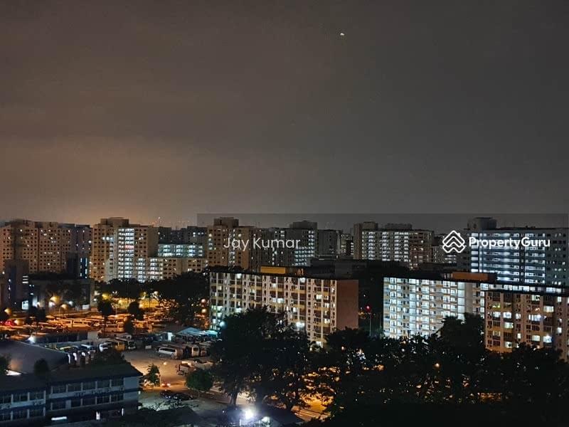 273A Jurong West Avenue 3 #127448185