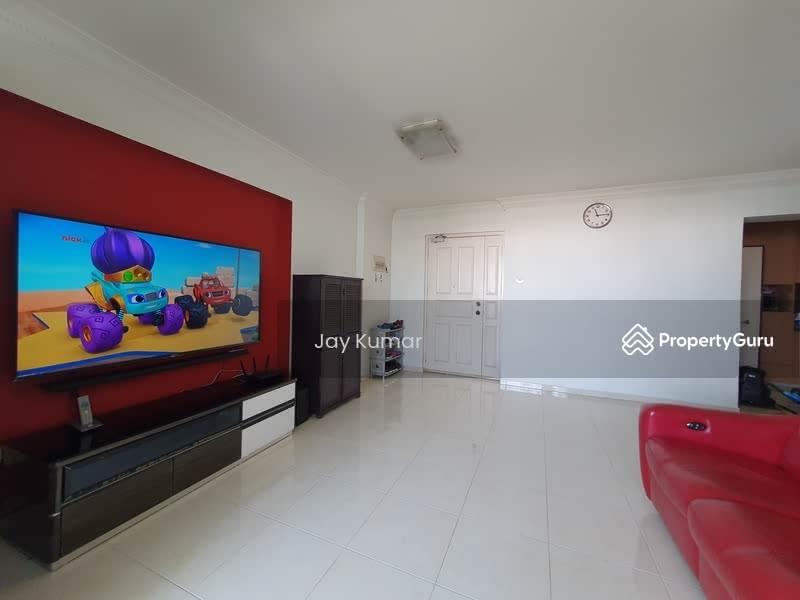 273A Jurong West Avenue 3 #127484833