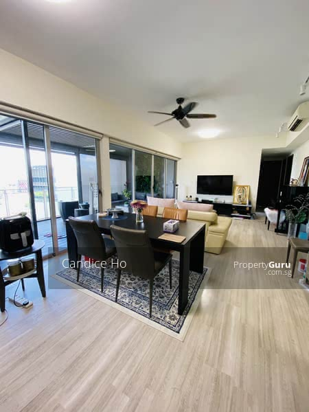 Sophia Residence #127669859