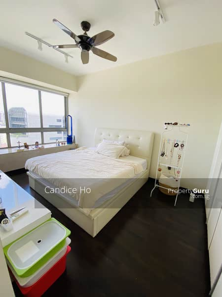 Sophia Residence #127669861