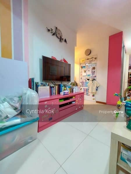519C Tampines Central 8 #128151455