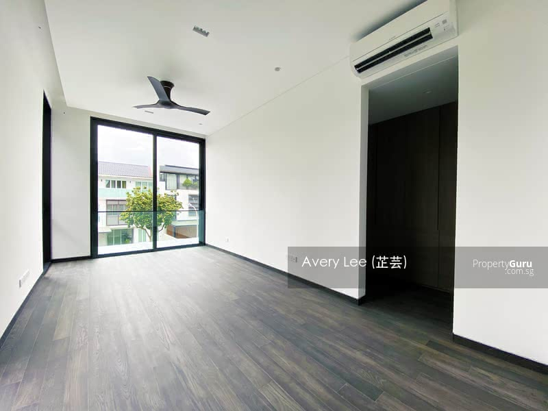 ⭐️D21⭐️ Hua Guan Avenue Sian Tuan #127456309