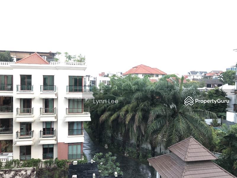 Palm Haven #127456607
