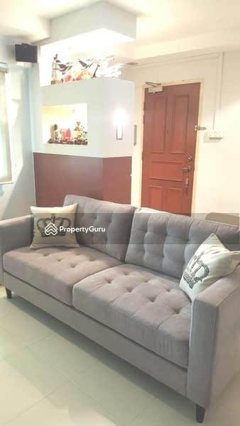 For Sale - 102 Jalan Rajah