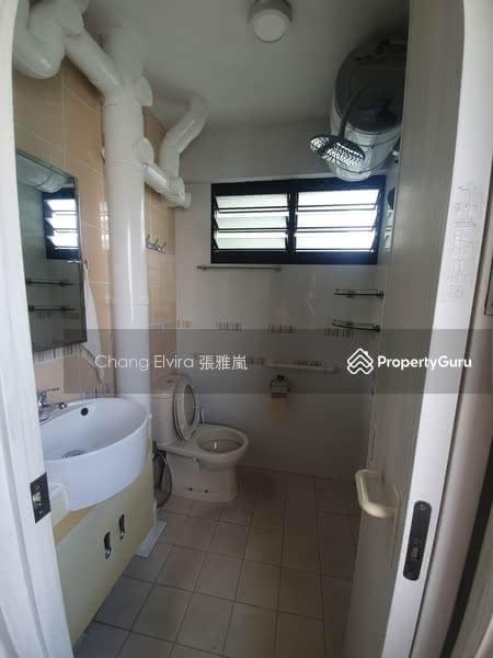 203 Yishun Street 21 #127474623