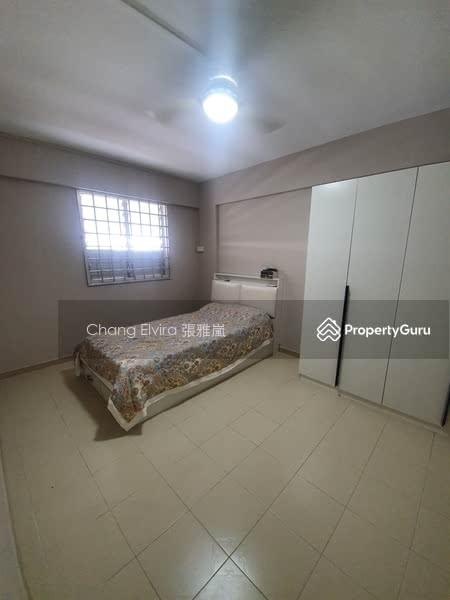 203 Yishun Street 21 #127474625