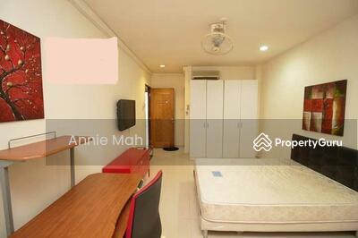 For Rent - Walk up apt near Siglap Centre, Bedok, Changi Airport
