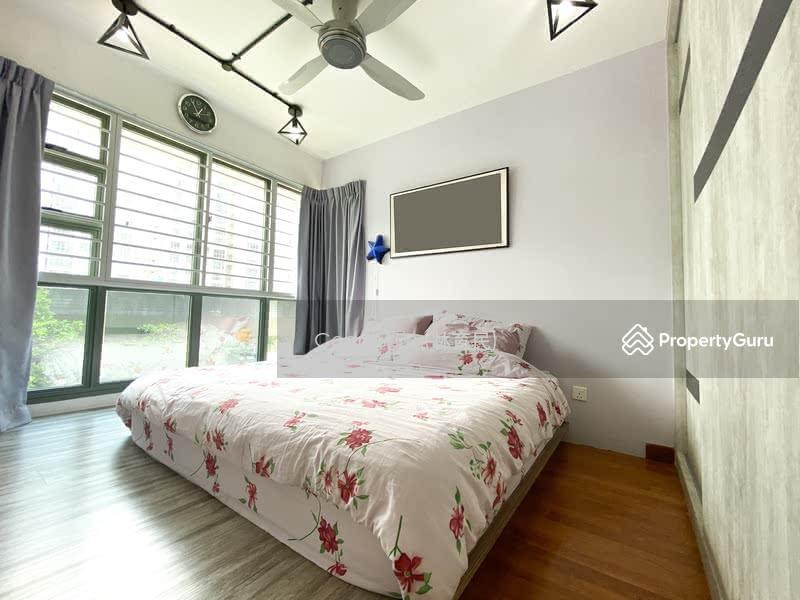 678A Punggol Drive #127480957