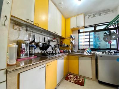 For Sale - 118A Jalan Membina
