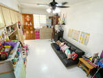 704 Hougang Avenue 2