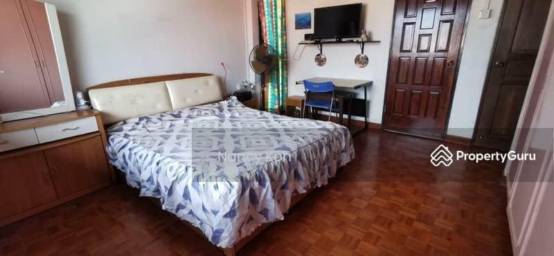 Lorong Ong Lye (Master bedroom, no owner, no agt fee) #127501809