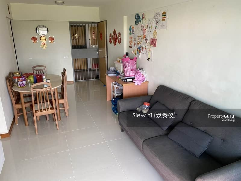 519A Tampines Central 8 #127504063