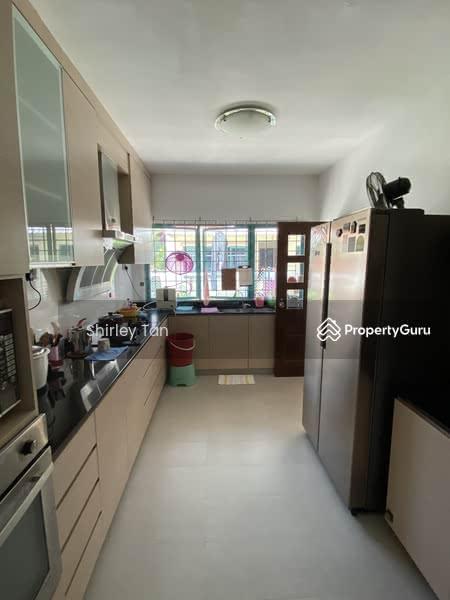 Guan Soon Terrace #127504123
