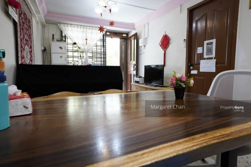 3 Ghim Moh Road #127507551