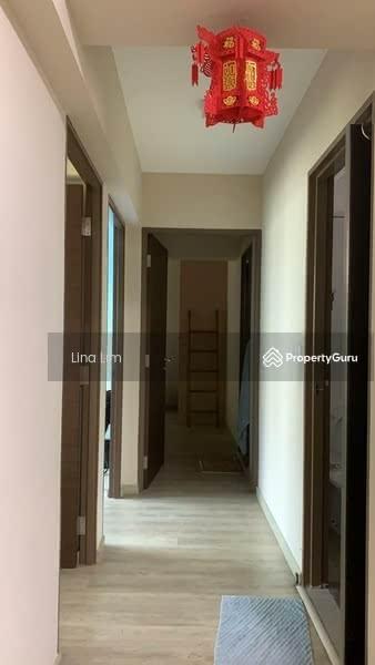 473D Upper Serangoon Crescent #127510513