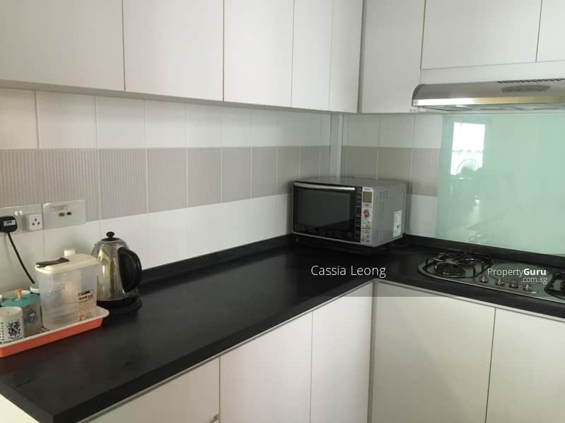 275A Compassvale Link #127511163