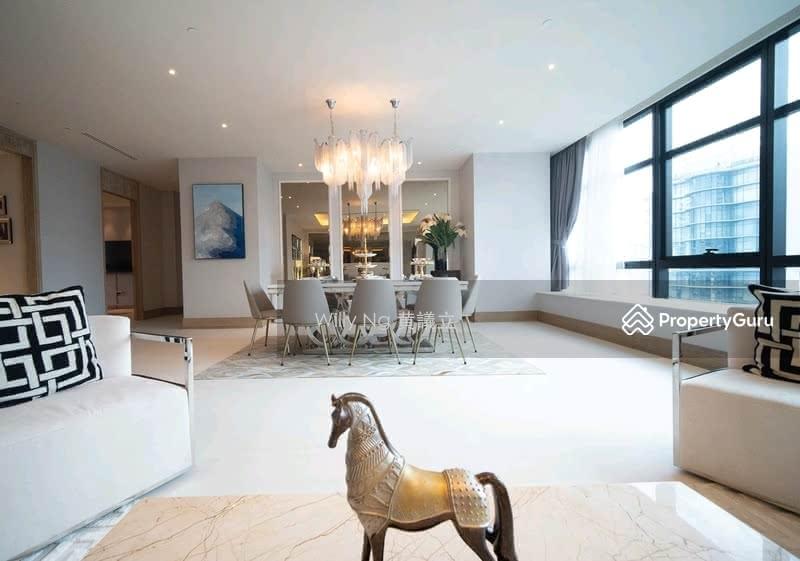 The Ritz-Carlton Residences #127520223