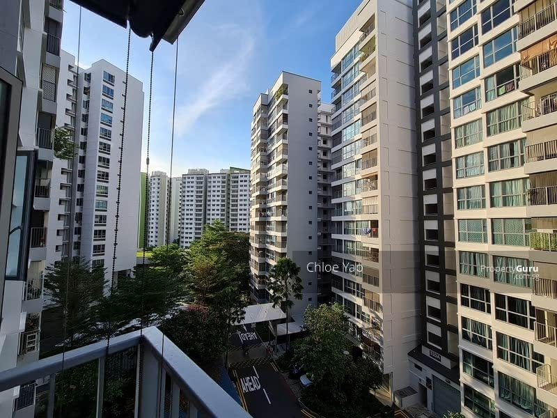520C Tampines Central 8 #128770849