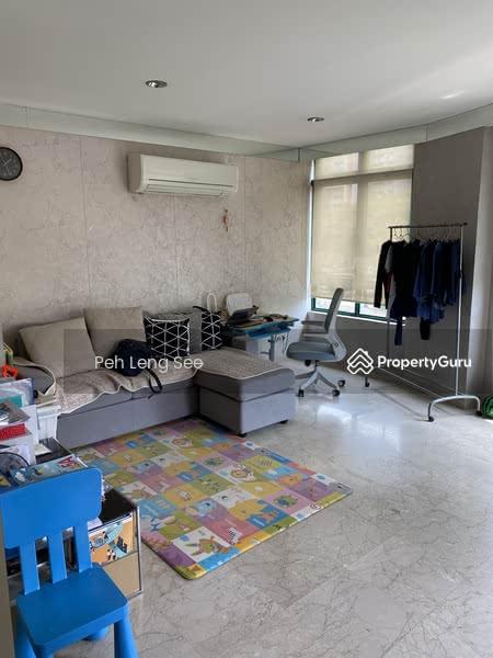 Jervois Jade Apartments #127540839