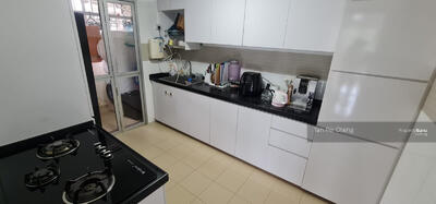 For Sale - 473A Upper Serangoon Crescent