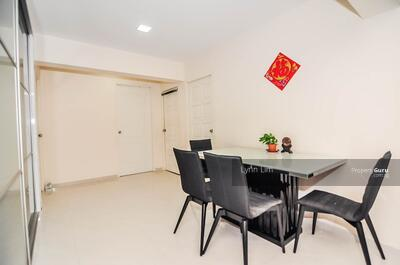 For Sale - 31 Bedok South Avenue 2