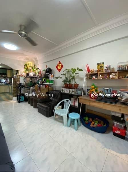 151 Ang Mo Kio Avenue 5 #127576189