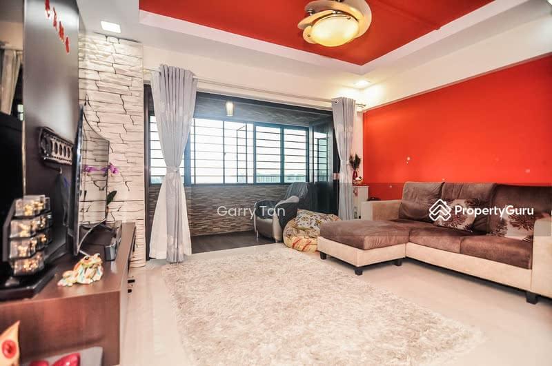 31 Bedok South Avenue 2 #127576551