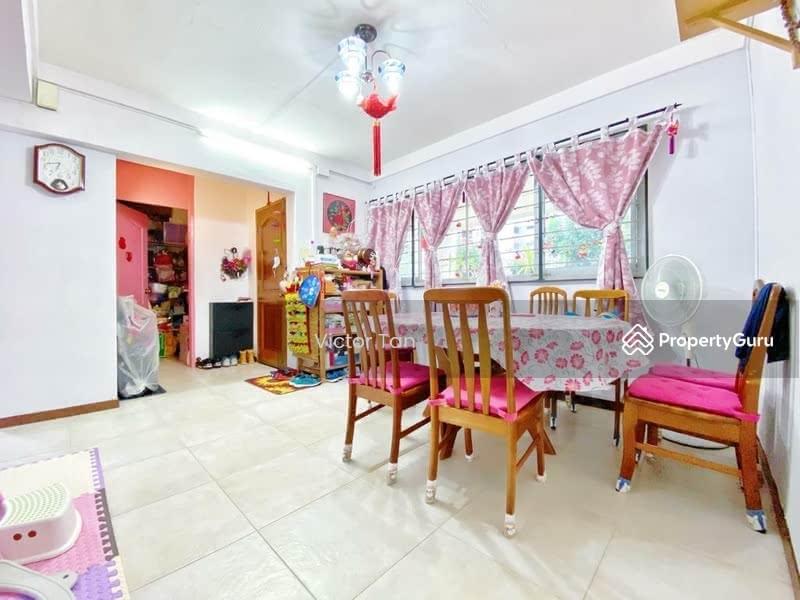 119 Serangoon North Avenue 1 #127922017