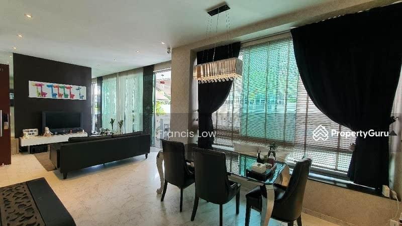 Riviera Residences #127593595