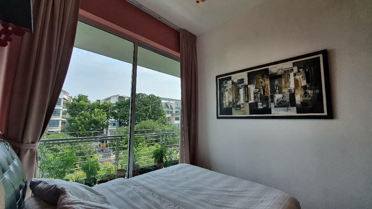 Riviera Residences #127593605