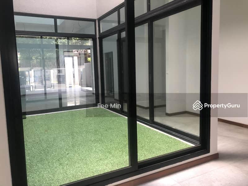Seletar Hills Estate #127596591