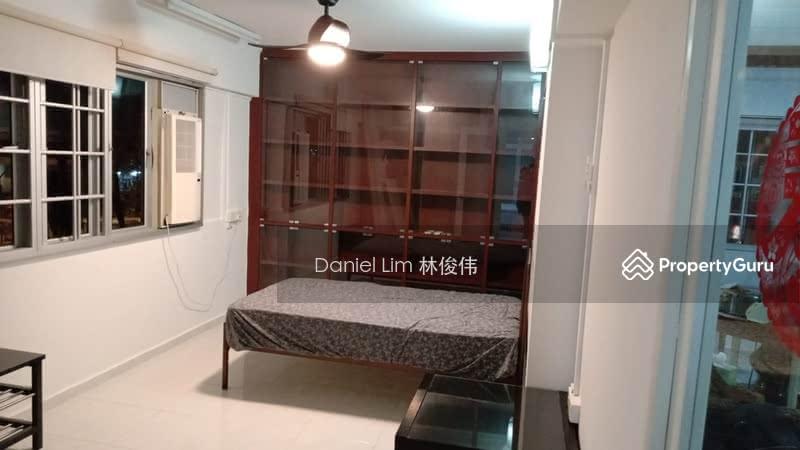 462 Hougang Avenue 10 #127599023