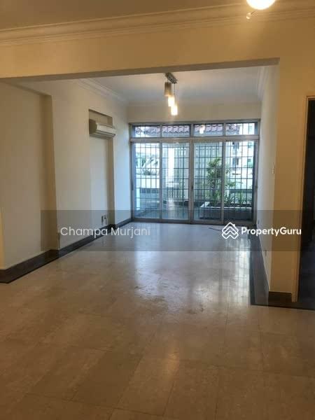 Tanjong Ria Condominium #129196073