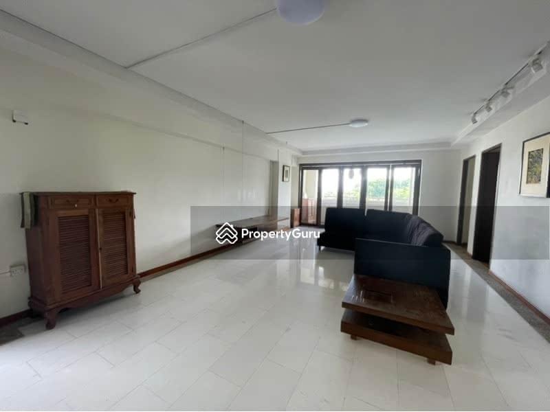 715 Pasir Ris Street 72 #130265691