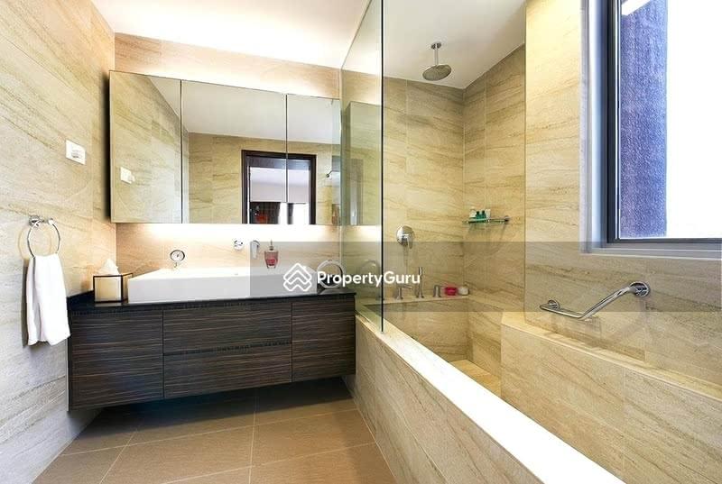 BUILD YOUR DREAM ❤️ HOME !! Prime D10 Plot !! 1-km Henry Park, Close to Jelita Mall & Ghim Moh Mkt #128885585