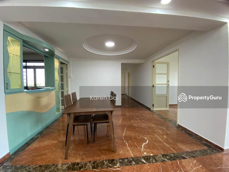 543 Pasir Ris Street 51 #128993175