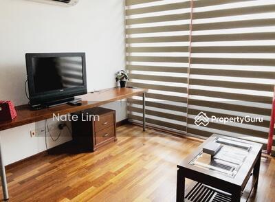 For Rent - Residences @ Kinta