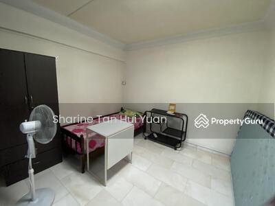 For Rent - 201 Bukit Batok Street 21