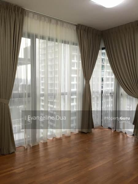 Foresque Residences #127622815