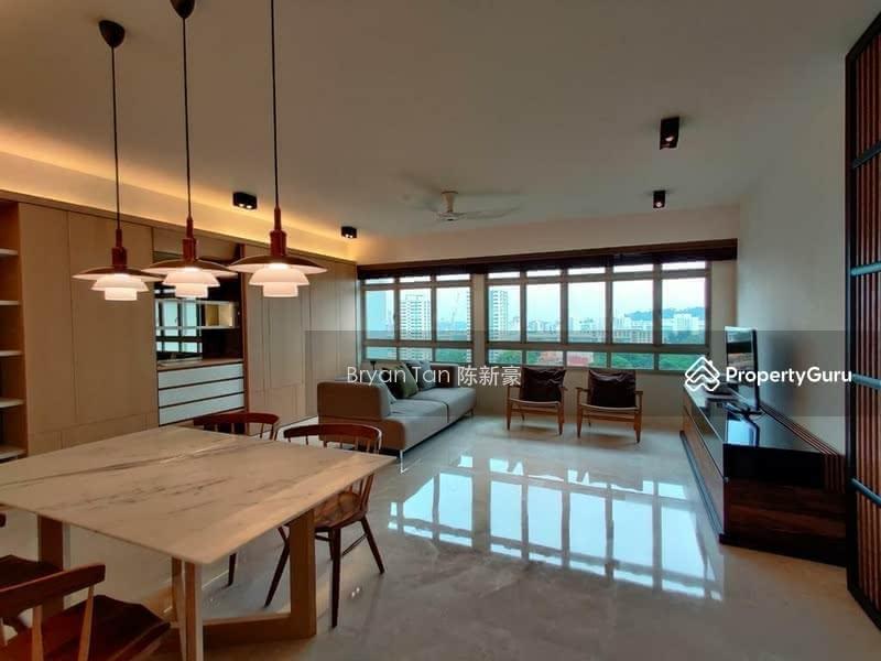 127D Kim Tian Road #127624885