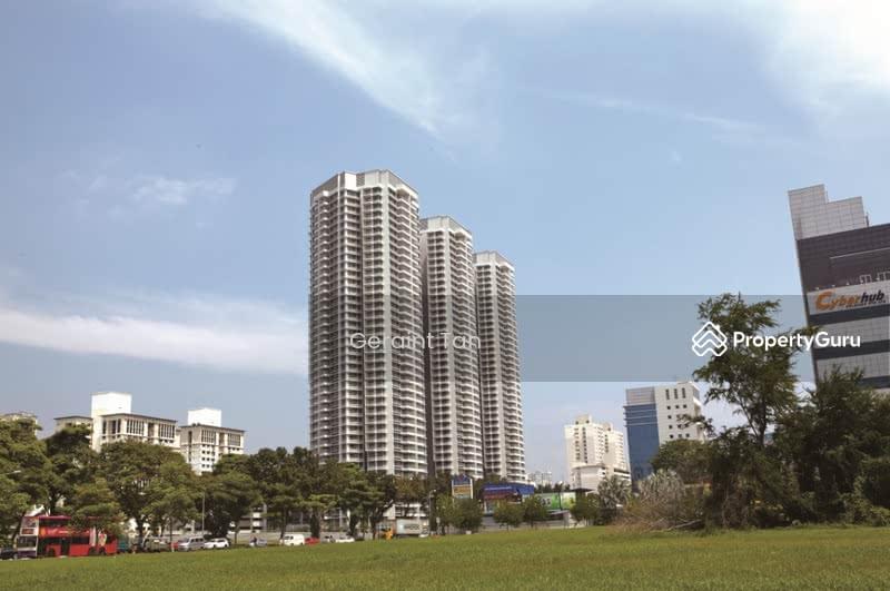 7 Boon Keng Road #127625613